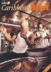 from Caribbean Beat Sep-Oct 2002 issue